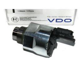 Électrovanne (PCV) Siemens VDO  X39-800-300-005Z FORD C-MAX