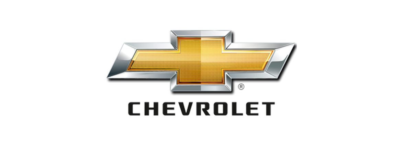 Turbo Chevrolet