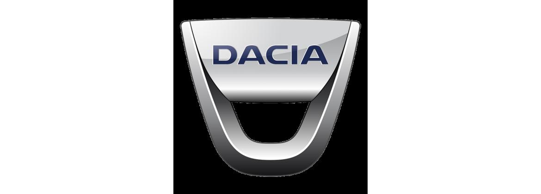 Turbo Dacia