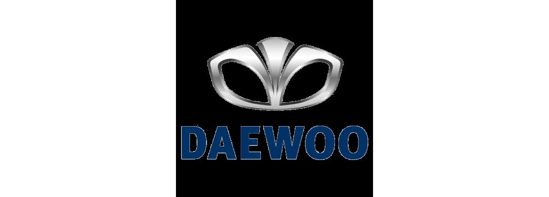 Turbo Daewoo