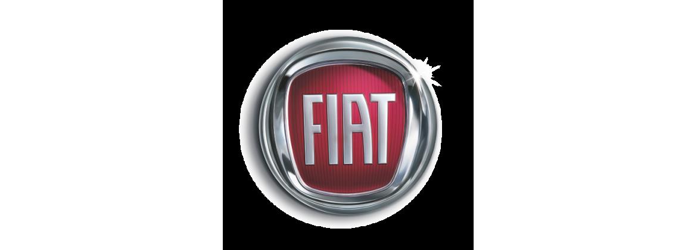 Turbo Fiat