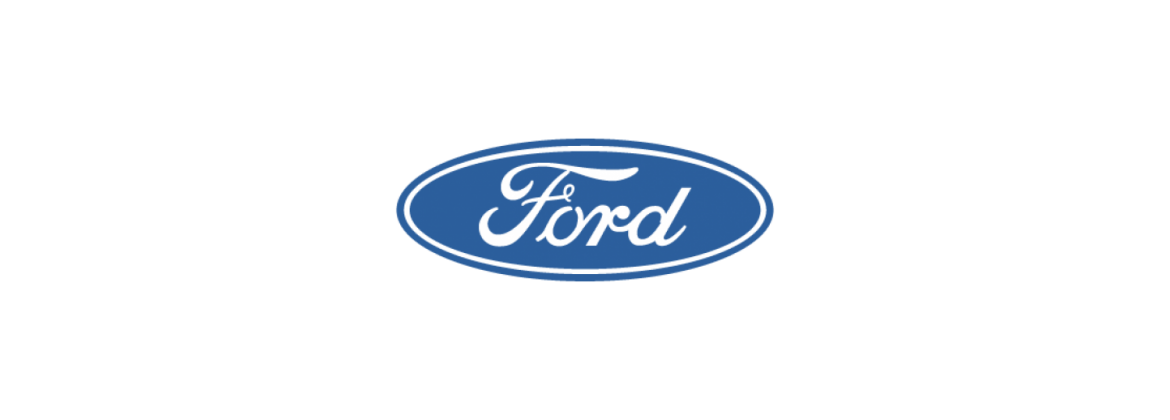 Turbo Ford