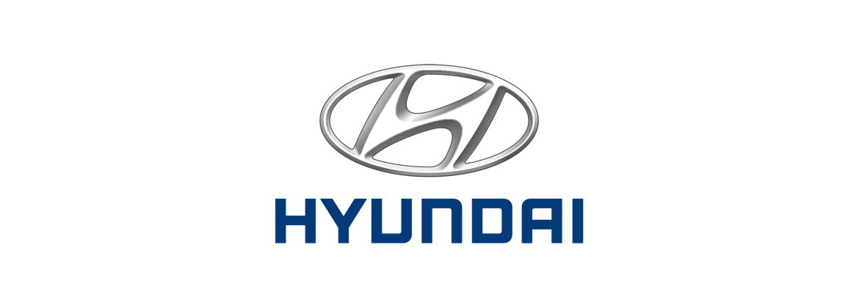 Turbo Hyundai