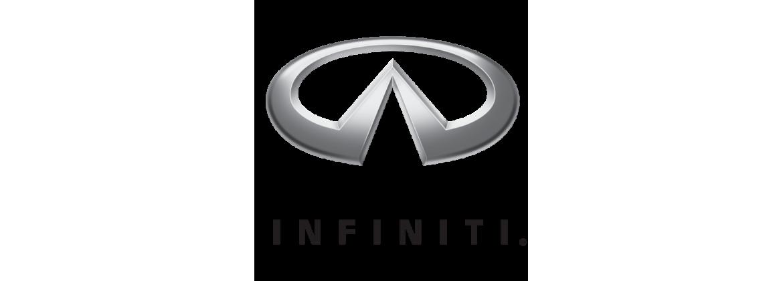 Turbo Infinity