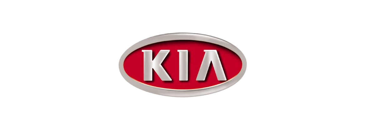 Turbo Kia