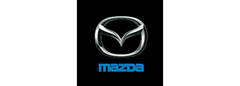 Turbo Mazda