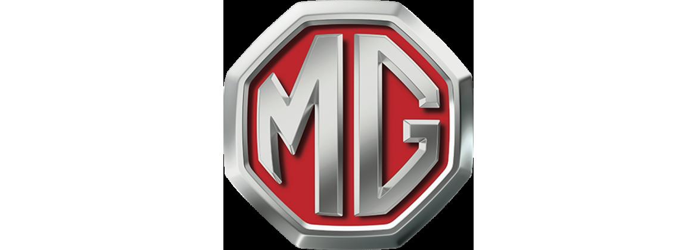 Turbo MG