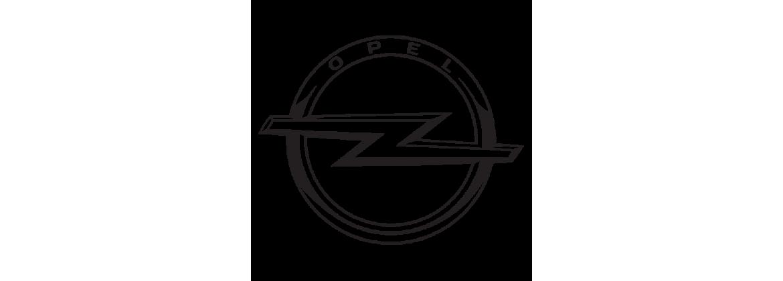 Turbo Opel