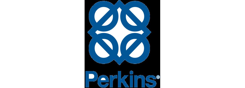 Turbo Perkins