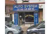Turbo System